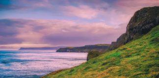 home Ireland