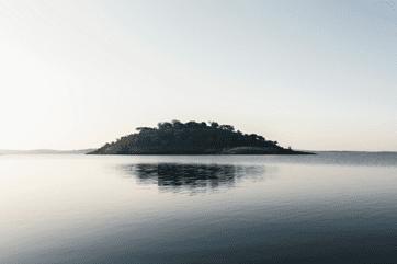 island in portugal