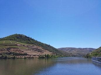 portugal vista