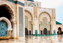 Must-See Casablanca
