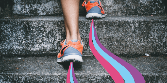 exercise for your mental and physical health