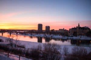 Saskatoon, Saskatchewan Canada